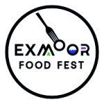 Exmoor Food Fest