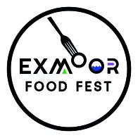 Exmoor Foodfest